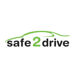 Safe2Drive.ca Driving