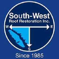south-west-logo