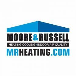 furnace maintenance vancouver