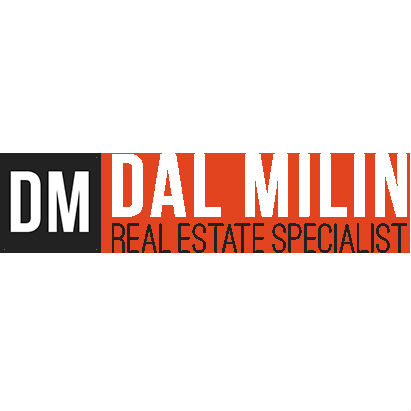 dm real estate copy square