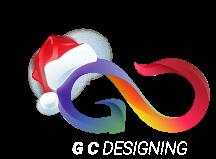 GC_Designing_Logo