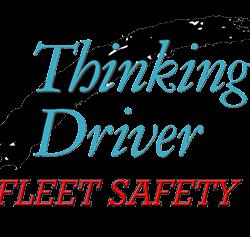 Thinking-Driver-Logo