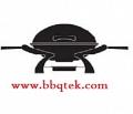 BBQTEK.COM