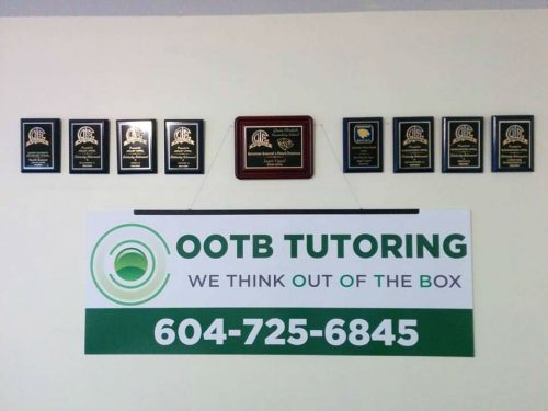 OOTB-Tutoring-in-Surrey-BC-Banner-Photo